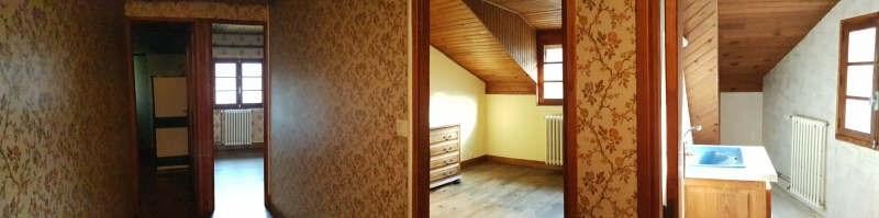 Verkoop  huis Bagneres de luchon 172500€ - Foto 7