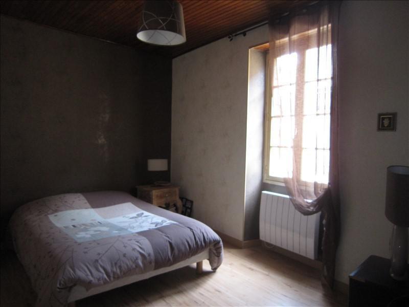 Vente maison / villa Siorac en perigord 99360€ - Photo 7