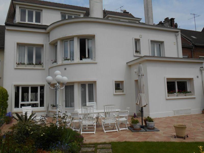 Maison Grandvilliers 7 pièce (s) 310 m²