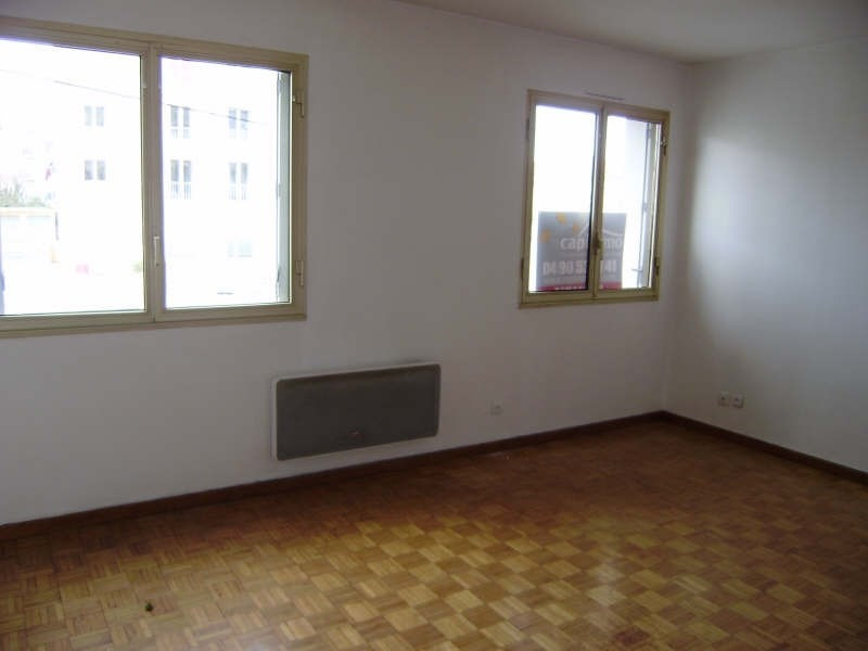 Verkoop  appartement Salon de provence 80000€ - Foto 1