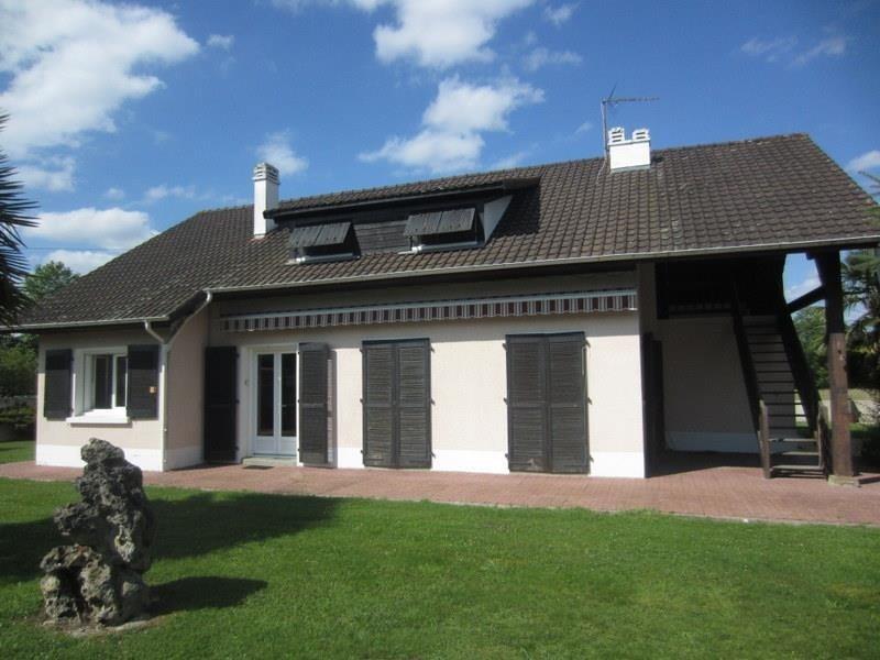 Venta  casa Charritte de bas 191000€ - Fotografía 1