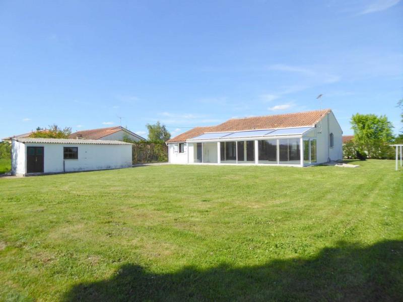 Sale house / villa Nercillac 154860€ - Picture 20