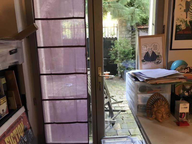 Revenda residencial de prestígio casa Chatillon 1150000€ - Fotografia 16