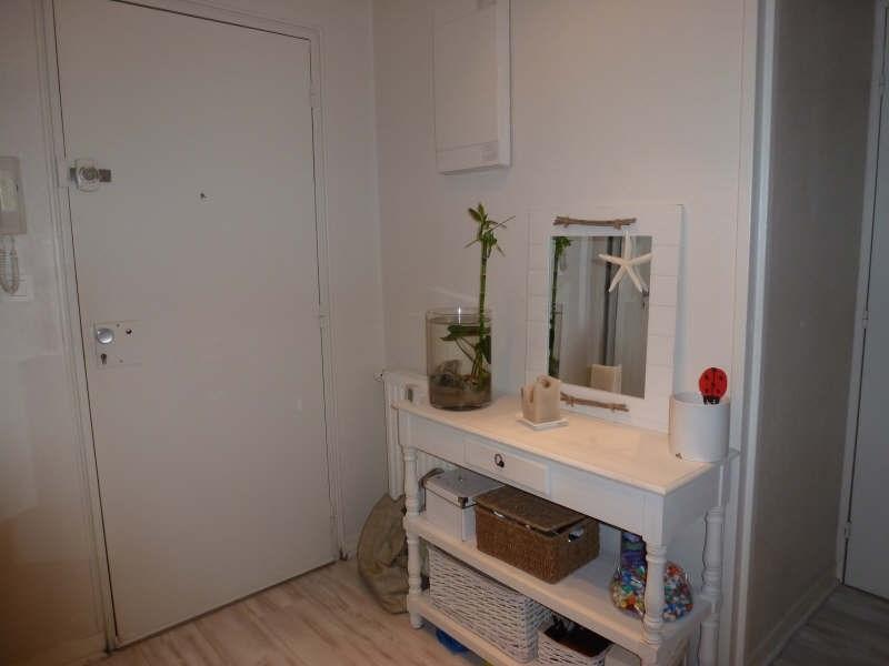 Produit d'investissement appartement Chatellerault 100580€ - Photo 3