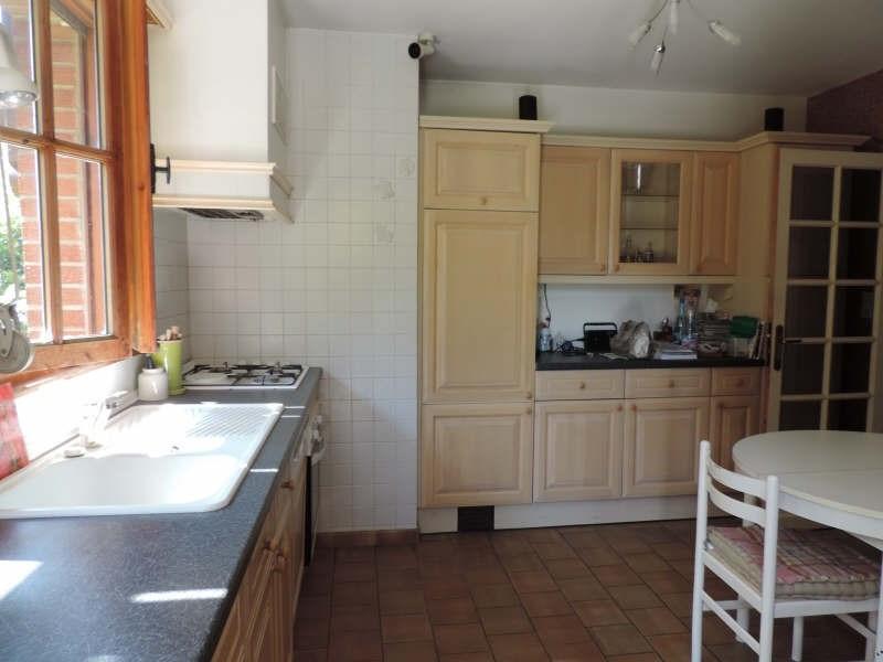Vente maison / villa Arras 294000€ - Photo 4