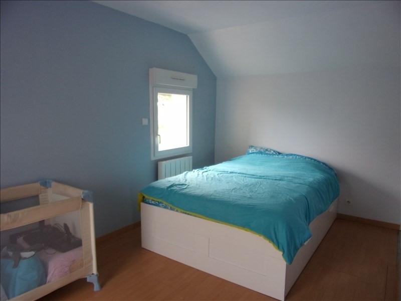 Vente maison / villa Gennes sur seiche 180170€ - Photo 5