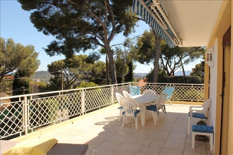 Vente maison / villa Toulon 598000€ - Photo 2