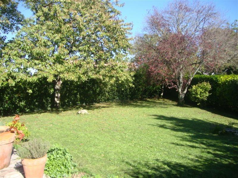 Vente maison / villa Saint-hilaire-de-villefranche 127800€ - Photo 5