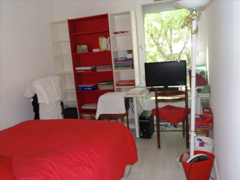 Sale apartment Marseille 11ème 190 000€ - Picture 7