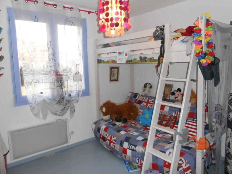 Vente maison / villa Chateau d olonne 278000€ - Photo 5