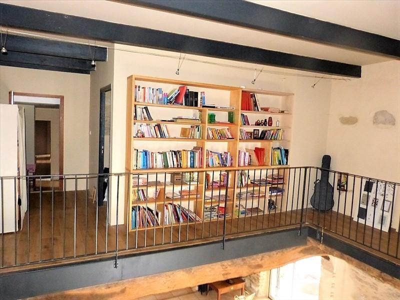 Revenda casa Lombers 335000€ - Fotografia 5