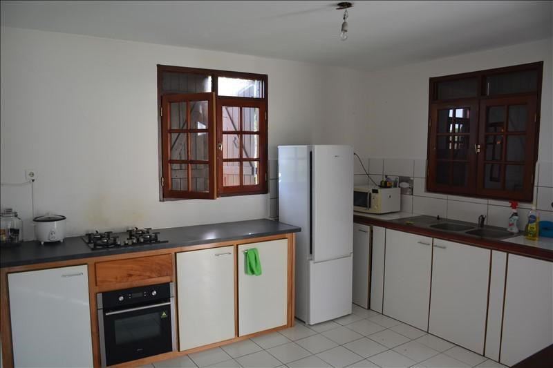 Location maison / villa St francois 900€ +CH - Photo 6