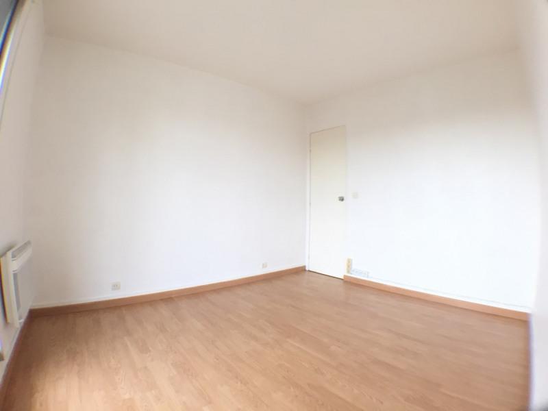 Rental apartment Ermont 738€ CC - Picture 7
