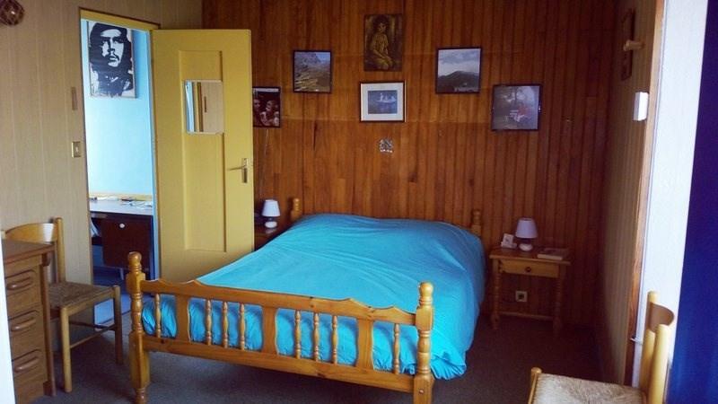 Vente maison / villa Courcy 114955€ - Photo 4