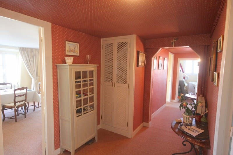 Sale apartment Villers sur mer 249 000€ - Picture 7