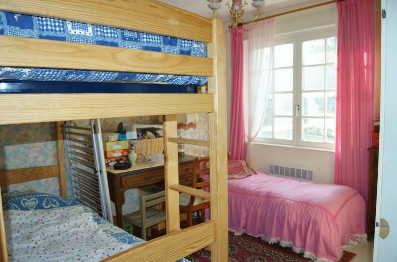 Sale house / villa Stella 442500€ - Picture 7