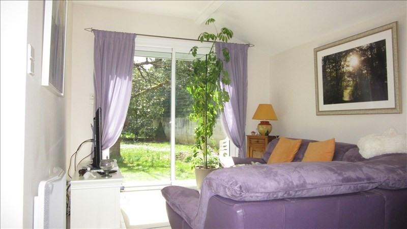 Vente maison / villa Bouray sur juine 360000€ - Photo 2