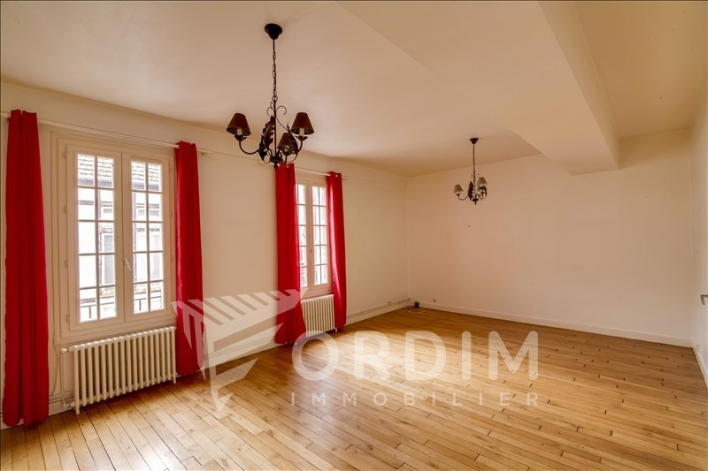 Sale apartment Auxerre 174 000€ - Picture 4