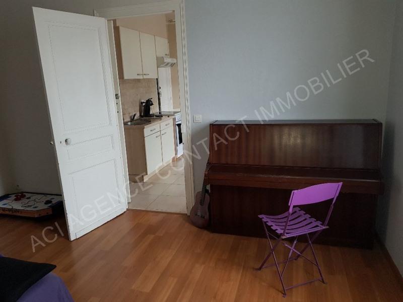 Sale house / villa Mont de marsan 95650€ - Picture 2