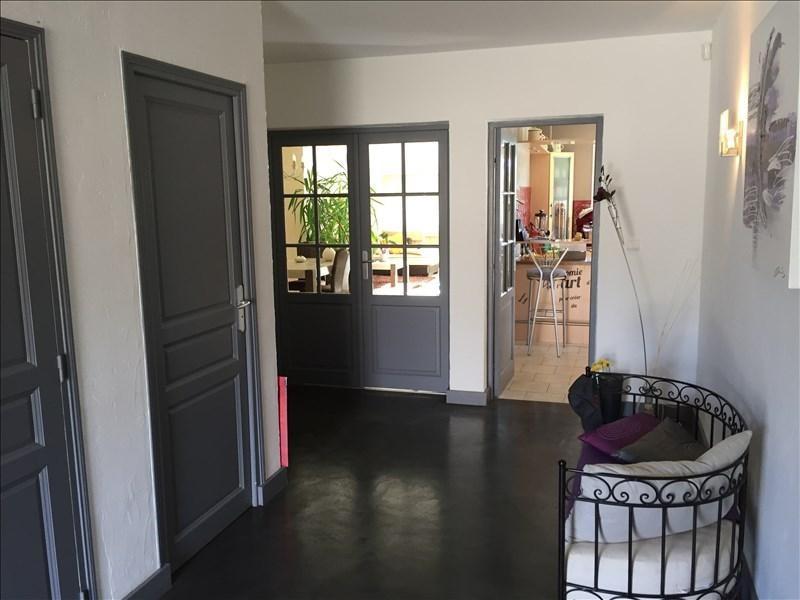 Vente maison / villa Poitiers 468000€ -  5