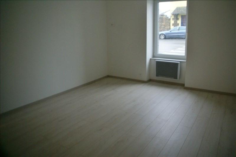 Location appartement Riec sur belon 535€ CC - Photo 3