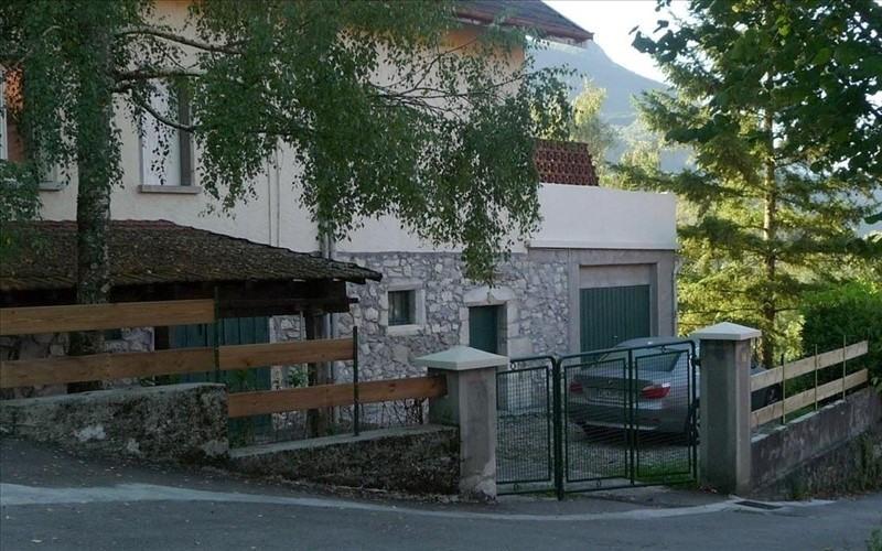 Vente maison / villa St pierre de curtille 285000€ - Photo 3