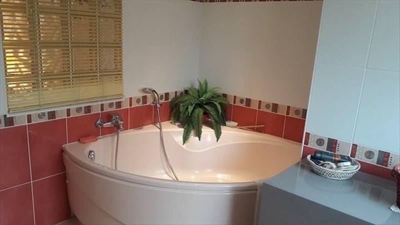Sale house / villa Plerneuf 247850€ - Picture 6