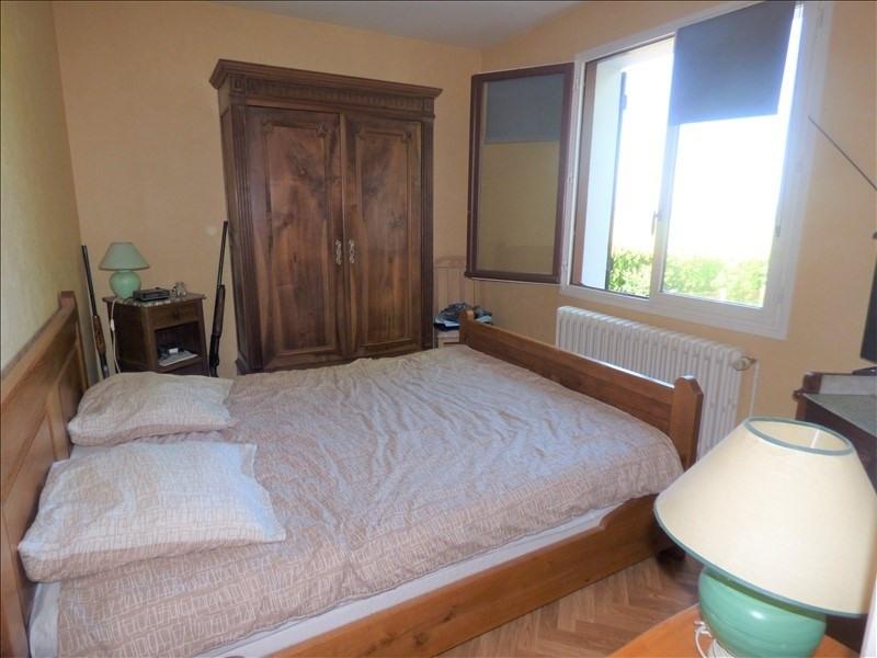 Vente maison / villa Bessay sur allier 149000€ - Photo 6