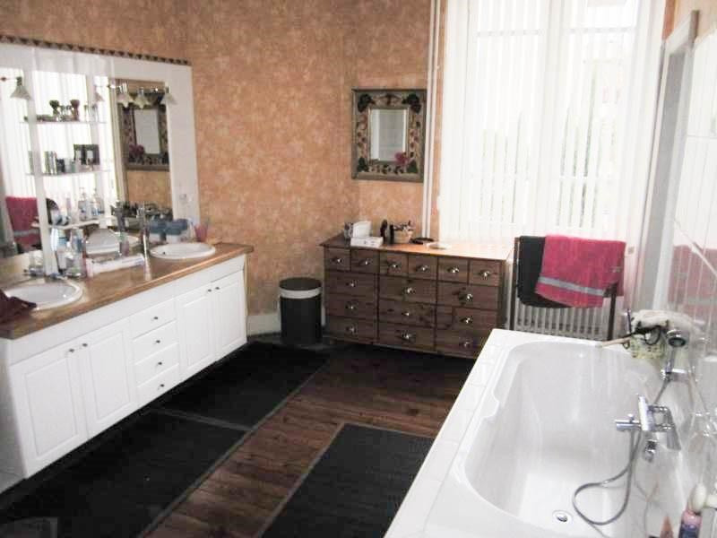 Vente maison / villa Albi 499 000€ - Photo 5