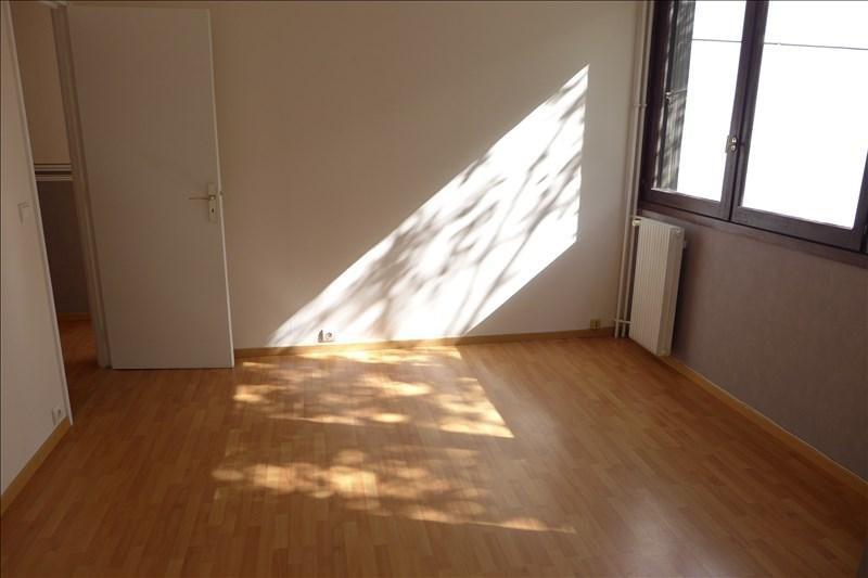 Location appartement Garches 1495€ CC - Photo 5