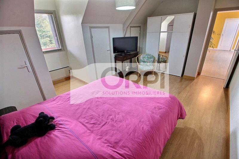 Vente maison / villa Mareuil les meaux 500000€ - Photo 14
