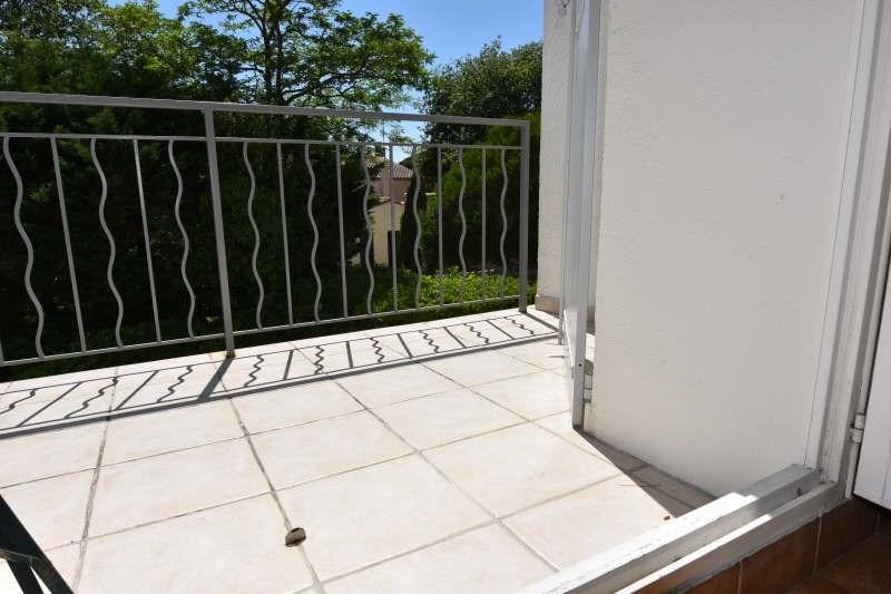 Vente appartement Royan 134000€ - Photo 6