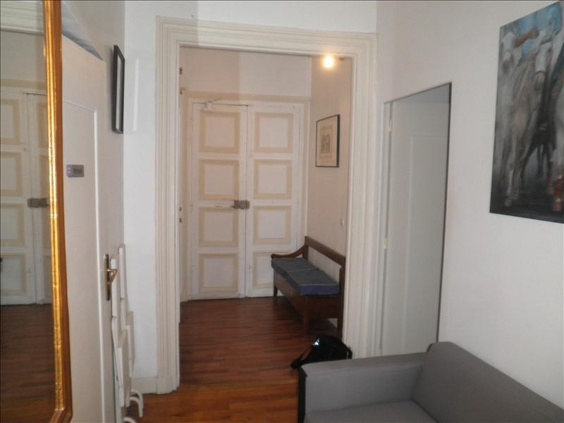 Vente bureau Paris 18ème 470 000€ - Photo 3
