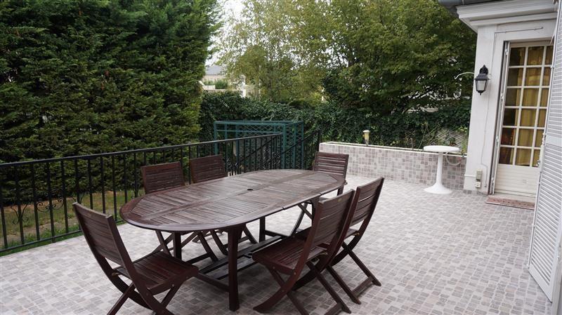 Vente maison / villa Chennevieres sur marne 745000€ - Photo 3