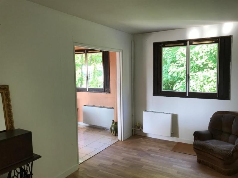 Vente appartement Taverny 224 700€ - Photo 4