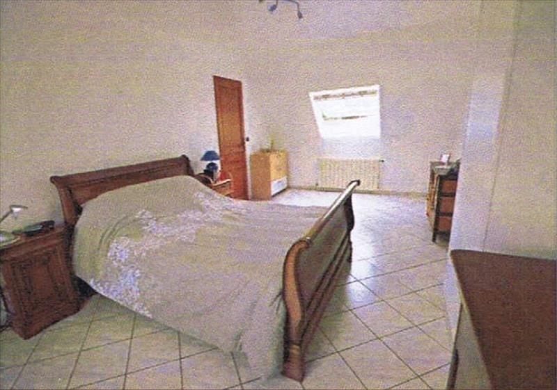 Verkoop  huis Eragny 377000€ - Foto 6