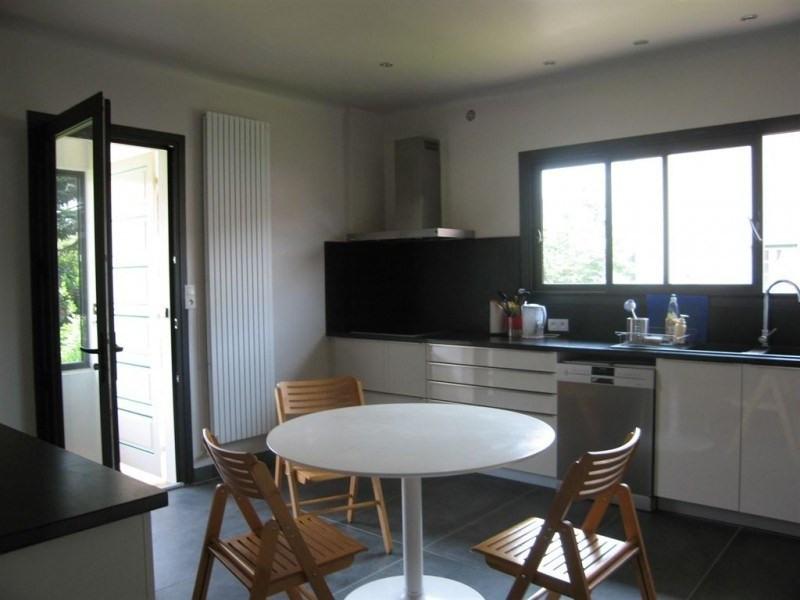 Vente de prestige maison / villa Bayonne 650000€ - Photo 2