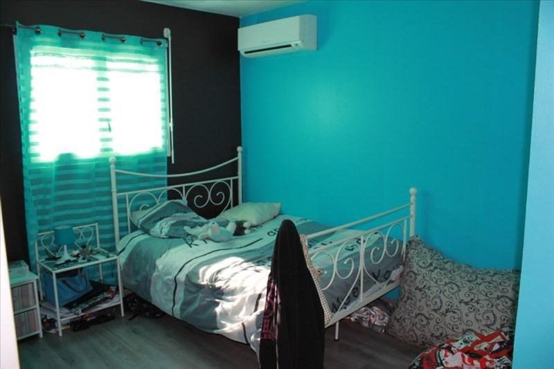 Sale house / villa St sorlin de vienne 350000€ - Picture 10