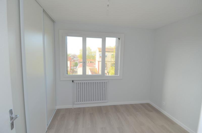 Location appartement Toulouse 785€ CC - Photo 12