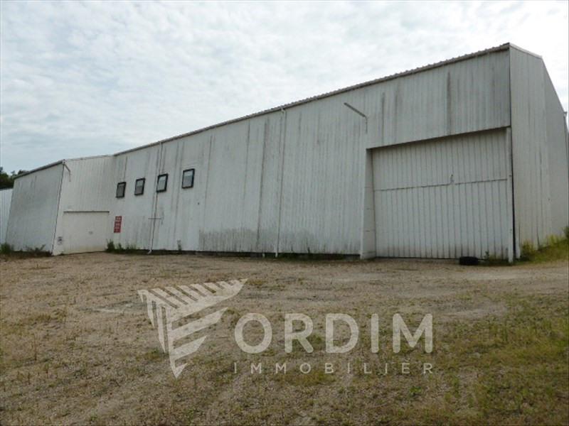 Sale empty room/storage Cosne cours sur loire 340000€ - Picture 7