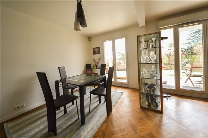 Sale apartment Suresnes 790000€ - Picture 6