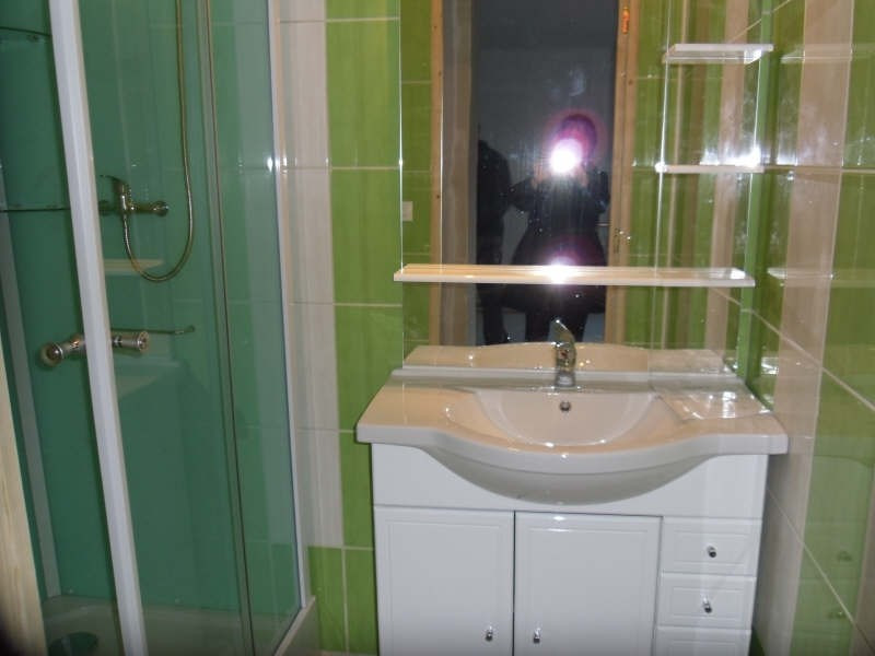 Investment property building Le havre 318 000€ - Picture 6