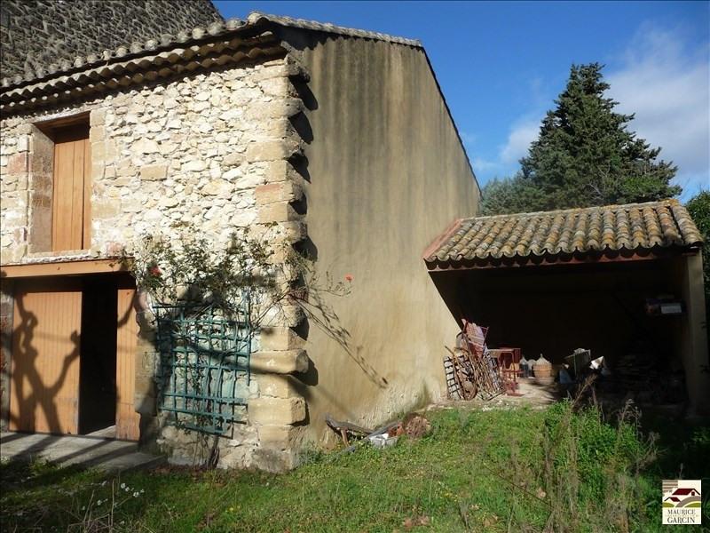 Престижная продажа дом Sorgues 945000€ - Фото 8