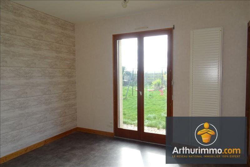 Sale house / villa Pordic 343200€ - Picture 7
