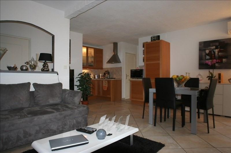 Sale apartment Sainte maxime 195000€ - Picture 3