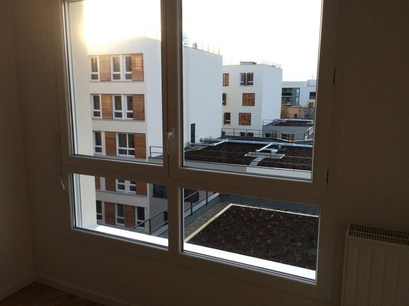 Rental apartment Montreuil 1122€ CC - Picture 4