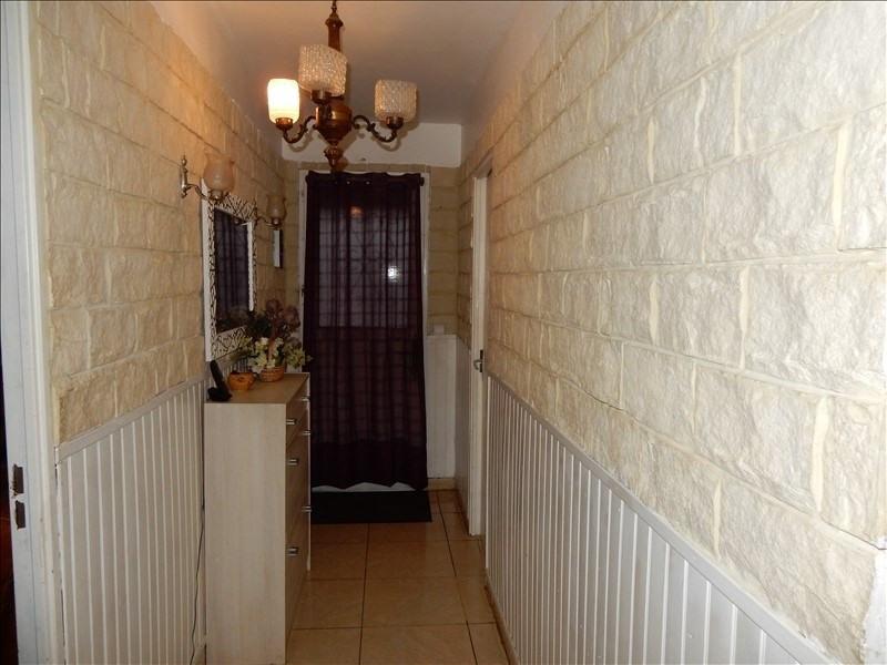 Sale house / villa Le mee sur seine 285000€ - Picture 7
