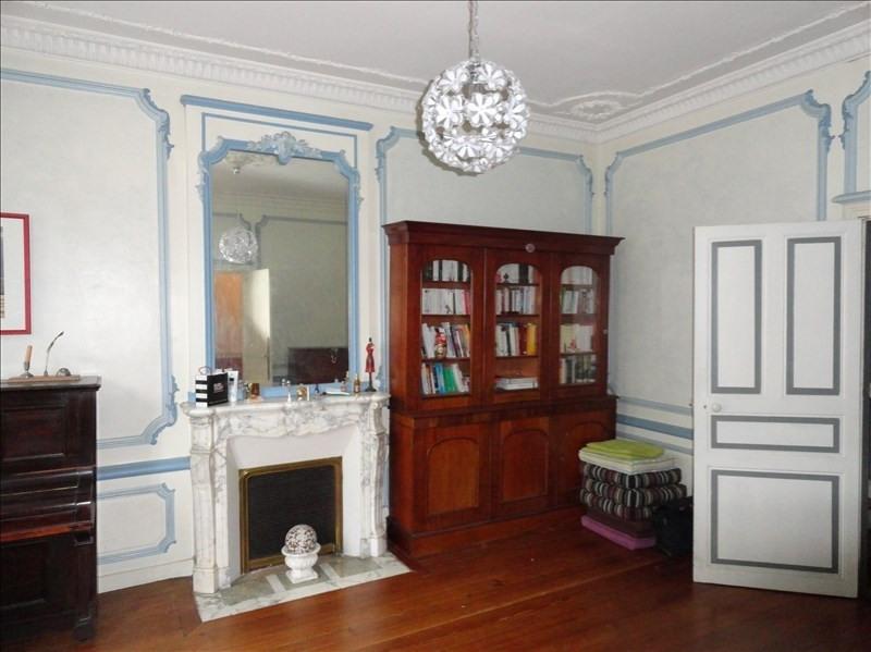Sale house / villa Vallet 289900€ - Picture 3