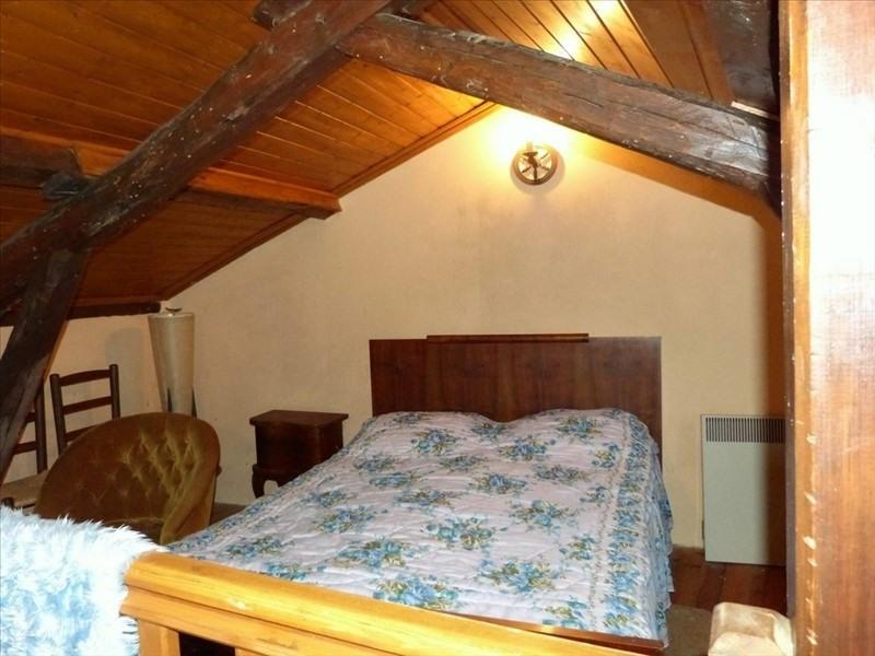 Vente maison / villa Albi 79000€ - Photo 7
