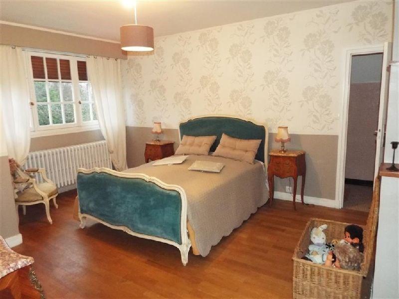 Sale house / villa Ste genevieve des bois 579000€ - Picture 8